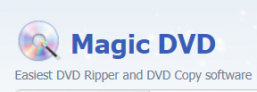 57% Off Magic DVD Software Lifetime Upgrades For Magic DVD Ripper + Copier Discount Coupon Code 2019
