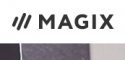Magix Coupons