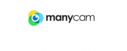 20% Off ManyCam Enterprise 3 Users Lifetime Plan Discount Coupon Code