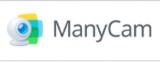 15% Off ManyCam Enterprise 10 Device Lifetime Subscription Coupon
