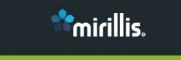 Mirillis Coupon
