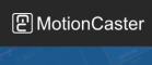 MotionCaster Coupons