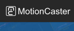 25% Off MotionCaster Professional For Mac Coupon Code