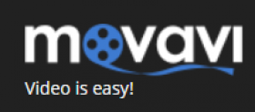 20% Off Movavi Screen Capture Pro – 1 License Discount Coupon Code 2019