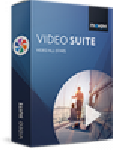 20% Off Movavi Video Suite (Windows) Personal License Discount Coupon Code
