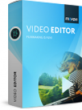 20% Off Movavi Video Editor Plus Personal Discount Coupon Code July 2020