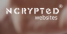 NCrypted Technologies Coupon