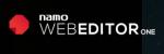 Namo WebEditor