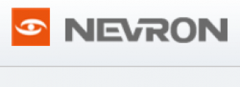 5% Off Nevron Vision For SSRS + Subscription Discount Coupon Code 2019