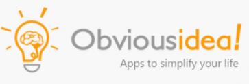 20% Off Obviousidea PhotoOnWeb Discount Coupon Code 2019