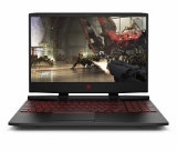 OMEN by HP 2018 15-inch Gaming Laptop Special Offer 11% Off Is Still Live Now