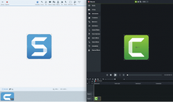 10% Off Camtasia & Snagit Bundle Discount Coupon Code February 2021