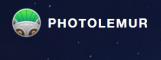 Photolemur Coupon