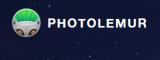 30% Off Photolemur Phoenix Single License Discount Coupon