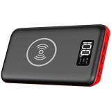 Best Cheap Power Bank For iPhone 2018: Deals and Discount Offers