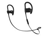 Powerbeats3 Wireless In-Ear Headphones – Black