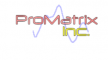 ProMatrix INC Coupon