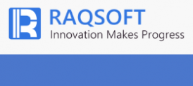 30% Off RAQSOFT INC esProc Developer Discount Coupon Code 2019