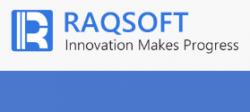 30% Off RAQSOFT INC esProc Standard Discount Coupon Code 2019