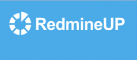 RedmineUp Coupon Codes