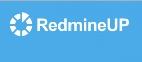 10% Off RedmineUp Cloud – Monthly/Annual Subscription Plugin Discount Coupon Code
