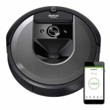 List Of Amazon Robot Vacuum Deals For You Today