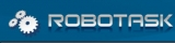 15% Off RoboTask (Personal License) Discount Coupon Code 2019