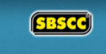 SBSCC Software Coupon