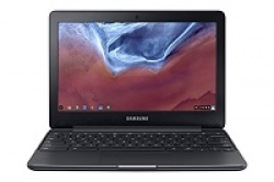 Samsung Chromebook 3 Best Deals 2018