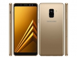 Samsung Galaxy A8 and A8+ Best Deals Today