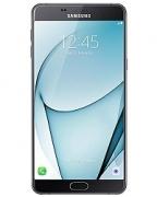 Samsung Galaxy A9 Pro Best Deals 2018