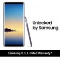 Best Samsung Galaxy Note 8 Deals 2018