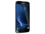 Samsung Galaxy S7 Prices, Deals on Amazon March 2018