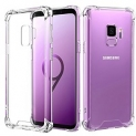 Samsung Galaxy S9 Case Deals Today: 50+ Cheap Products You can Buy on Amazon