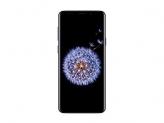 Best Samsung Galaxy S9 unlocked Smartphone Deals Today