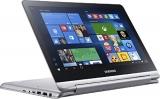 Samsung Notebook 7 Deals for 2018