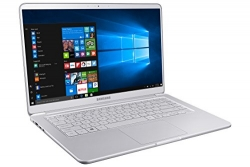 Samsung Notebook 9 Deals and Promotion Discount 2018