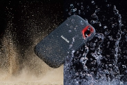 64% Off SanDisk 2TB Extreme Portable External SSD