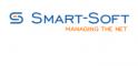 Smart-Soft Coupon