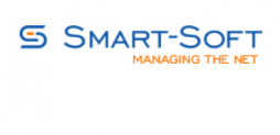 15% Off SMART-SOFT Traffic Inspector Anti-Virus 5 Accounts Discount Coupon Code 2019