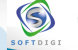 SoftDigi Coupon