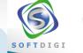 SoftDigi Coupon