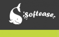40% Off Softease Photo Deluxe Bundle For Mac Discount Coupon