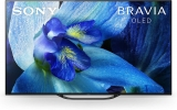 Save up to 40% on Select Sony Bravia OLED 4K Ultra HD Smart TVs