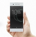 Sony Xperia XA1 Deals and Promotion Discount 2018