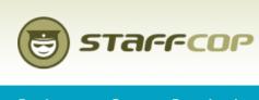 40% Off StaffCop Enterprise Float License Discount Coupon Code 2019