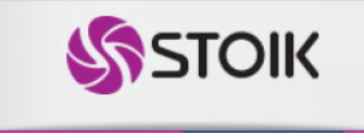 30% Off STOIK Video Suite Discount Coupon Code 2019