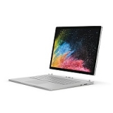 Surface Book 2 Best Deals and Promotional Discount 2018