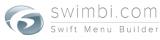 33% Off Swimbi Personal License Coupon Code May 2018