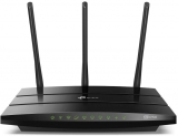 35% Off TP-Link AC1750 Smart WiFi Router Special Deal
